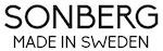Sonberg